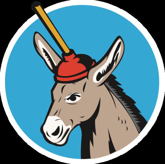 Successhacker logo 600 x 594
