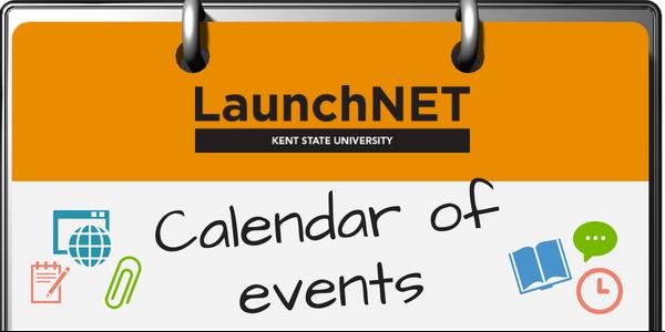 LaunchNET