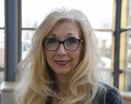 Patty Mastandrea, MedCare Equipment Co.