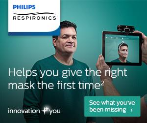 Philips Mask Selector