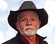 Chuck Varner