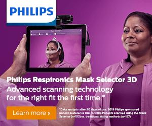 Philips Mask