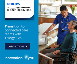 Philips Trilogy