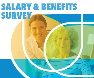 HC Salary Survey 202