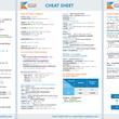 - 04a35b24 3995 4ac7 873d d21f1372064d - Check out how to implement the Google's refreshed modal bottom sheet