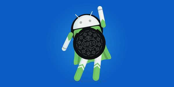 - a476fb73 b71b 4b8a 93f9 d831cda63705 - Find out more about the new Android Oreo (Go edition)  and find out some tips and tricks for Kotlin