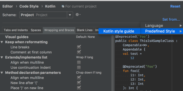 - d4432cb3 6999 4fe3 bff8 490432c2f86a - Check out the new Kotlin 1.2.20