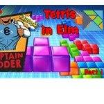 How to Create Tetris in Elm