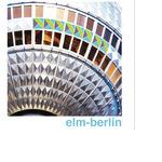 Tuesday 23rd February, Berlin: Elm Hackathon