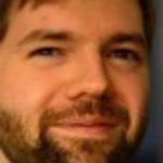 Building a cross-platform desktop app with Electron and Elm
