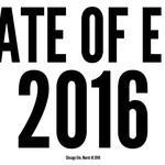 State of Elm 2016 // Speaker Deck