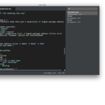 Elm and ClojureScript joining forces in the elm-light plugin