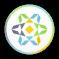 Elm Native UI: The future of Elm + React Native