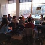 Designing Meetups to Build Better Communities
