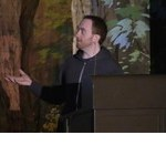From jQuery to Flux to Elm