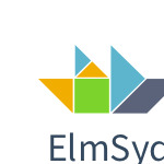 Tuesday 19th April: Sydney Elm Meetup