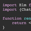 How to Use Elm at Work