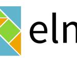 After React: Elm?