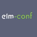 elm-conf 2016 Schedule