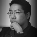 [政問直播] LIVEhouse.in CEO 程世嘉「問新媒體」
