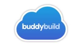 Beta Testing React Native with Buddybuild