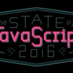The State Of JavaScript: JavaScript Flavors