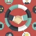 What You Need to Know about Customer Success in 2016