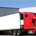 Trucking Industry Forecasters Examine Spot, Contract Pricing | Trucking News Online