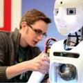 [簡] 大疆工程師教你如何成為一名機器人工程師(上)