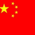 中國直播法規趨嚴,開辦直播須有執照