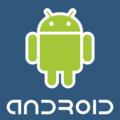 [簡] Android工程師:全套必備神級工具