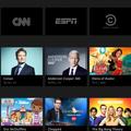 Sling TV 串流服務可在 Windows 10 上觀看