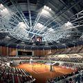 中國動域資本投入 20 億人民幣打造「智慧運動場」切入賽事直播