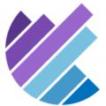 Callstats.io 獲 300 萬美元投資發展WebRTC技術