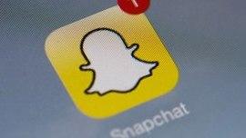 Report: Snapchat ad revenues to reach almost $1 billion in 2017 | TechCrunch