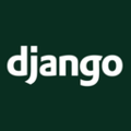 Channels adopted as an official Django project