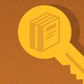 Django, Uwsgi & Nginx: 3 Vital Keys to Bold Website Building
