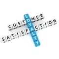 Customer Engagement is Key for SaaS