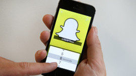 Snapchat Pushes Further Into Digital Ad Targeting
