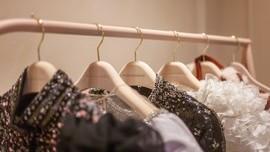 eCommerce Retailer Moda Operandi Offers Haute Couture