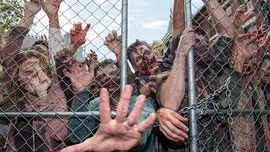 Doomsday Looms for Zombie Malls