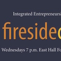 Fireside Chats at Hiram College: Wednesdays at Hiram