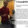 iCorps : The University of Akron