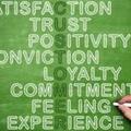 5 Customer Engagement Strategies