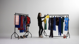 Decoding Amazon's Fashion Ambitions