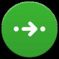 Citymapper: Must-Have Travel App