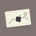iOS 10 Sampler
