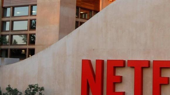 Netflix on containers: Five ways they'll boost our business, from lower costs to higher productivity