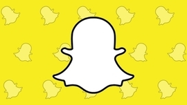 A Recruiting Startup Bought a $58 Snapchat Ad