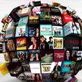 美國數位娛樂媒體工作室 Defy Media 獲 7000 萬美元投資